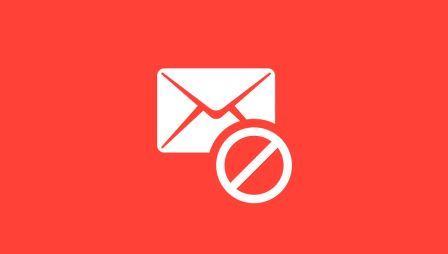 Kama SpamBlock — боремся со спамом в комментариях