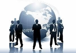 Формирование ключевых компетенций обучающихся  в соответствии с требованиями ГОС.
