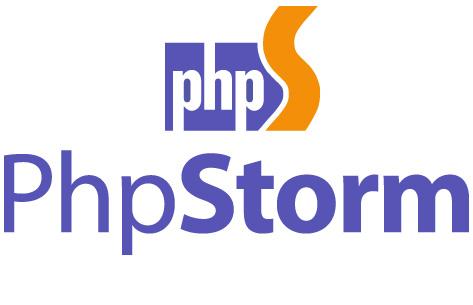 Активация PhpStorm-просто и легко!