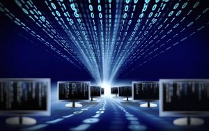 hi-tech-texnologii-monitory-it