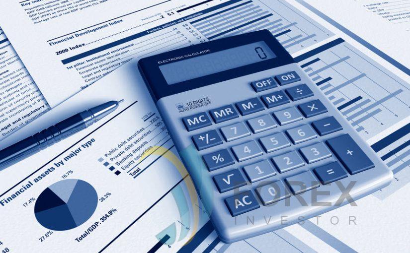 Интернет-магазин по продаже ПО «Финансовый анализ»