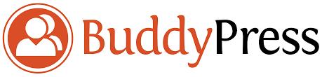 BuddyPress — что это и зачем?