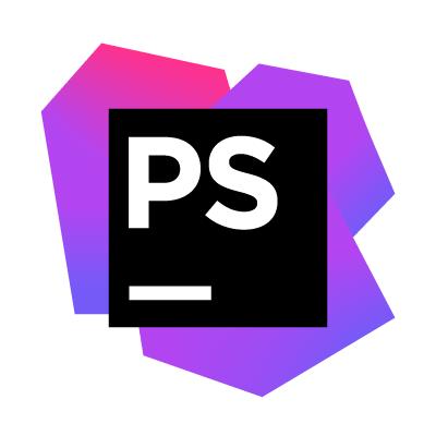 Активация PHPStorm