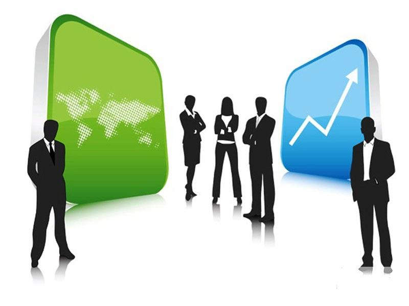 Бизнес — Информатика — это круто! Часть 1: Востребованные компетенции современного и будущего рынка труда
