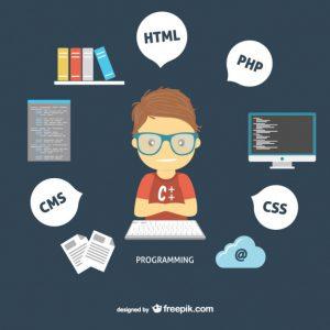web-programmer_23-2147502079