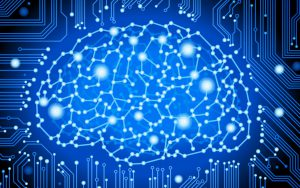 brain-1080x675