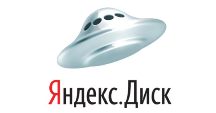 MS Word под Android или приятный подарок от Яндекс.Диск
