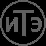Иконка сайта для ЭУ-244 & ЭУ-261, Бизнес-информатика