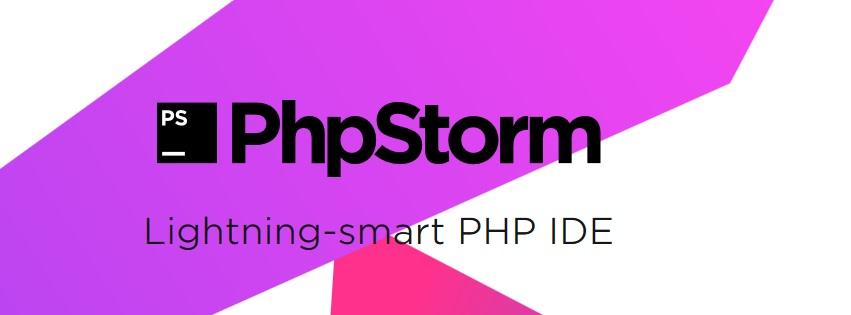 PhpStorm. Горячие клавиши