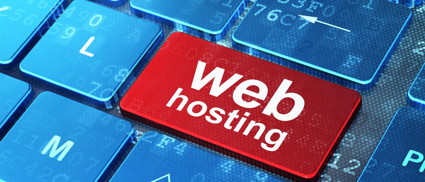 Веб-страницы на платном хостинге (Складчина ЭУ-261)